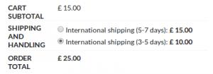 pro-shipping-6
