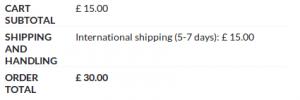 pro-shipping-7