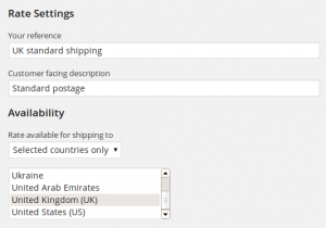 country-specific-shipping