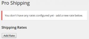 no-rates