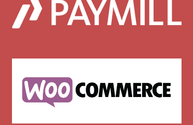 WooCommerce Paymill Gateway