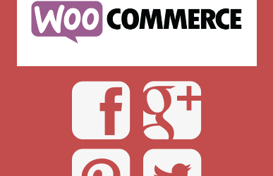 Social Checkout for WooCommerce