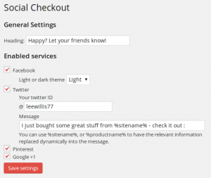 woocommerce-social-checkout-2