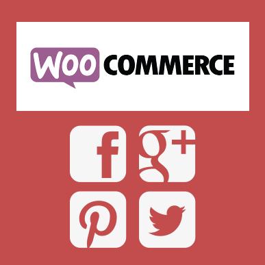 woocommerce-social