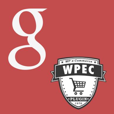 wpec-gpf